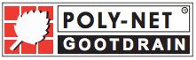 Gootdrain