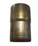 Verbindingsmof-Koper-diam-80-mm